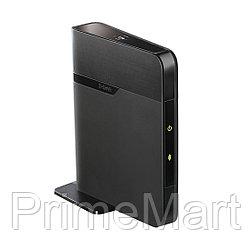 Wi-Fi беспроводной мост D-Link DAP-1513/A1A