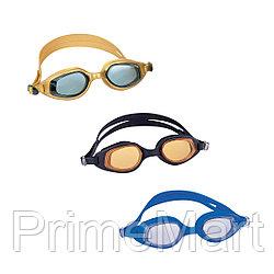 Очки для плавания Bestway 21033