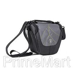 Сумка-пенал WXD SM1106368, 19.5*14*20 см