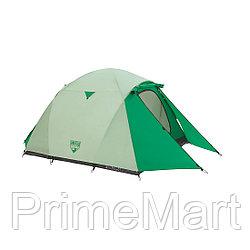 Палатка туристическая Bestway 68046