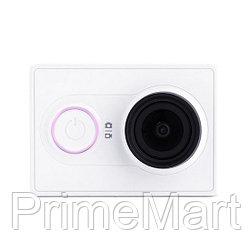 Экшн-камера Xiaomi Yi Sport Белый