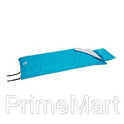 Спальный мешок Bestway 68100