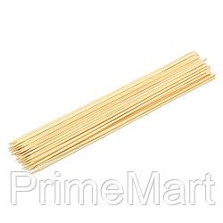 Шампуры бамбуковые BOYSCOUT 61046