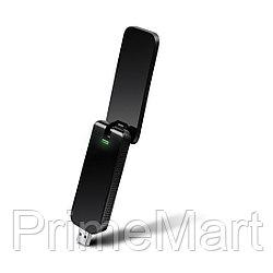 USB-адаптер TP-Link Archer T4U