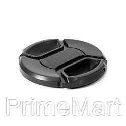 Крышка для объектива Deluxe DLCA-CAP 67 mm