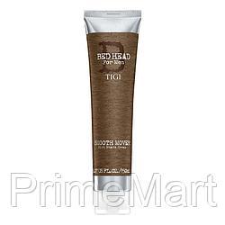 Крем для бритья TIGI Bed Head for Men Smooth Mover Rich Shave Cream 150ml