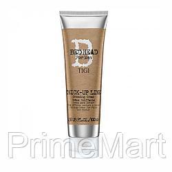 Крем для укладки волос TIGI Bed Head for Men Thick-Up-Line Grooming Cream 100ml