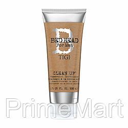 Мятный кондиционер для волос TIGI Bed Head for Men Clean Up Peppermint Conditioner 200 ml