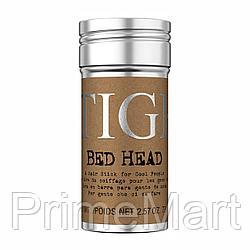 Текстурирующий карандаш для волос TIGI Bed Head for Men 73 g