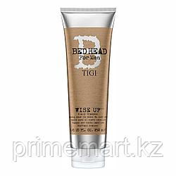 Шампунь-детокс TIGI Bed Head for Men Wise Up Scalp Shampoo 250 ml