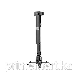 Кронштейн потолочный Brateck PRB-2G