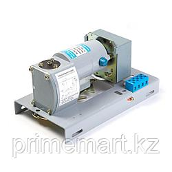 Привод электромеханический iPower CD-630H