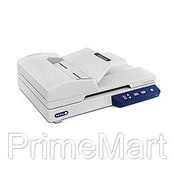 Сканер Xerox Duplex Combo Scanner (100N03448)