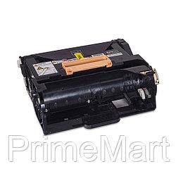Драм-картридж Europrint EPC-B400/405 (101R00554)