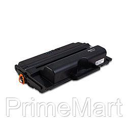 Картридж Europrint EPC-P3300