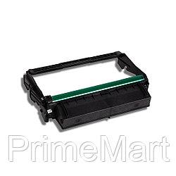 Принт-картридж Europrint EPC-101R00555 (WC3335/3345)