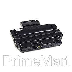 Картридж Colorfix Phaser 3250 (106R01373)