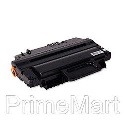 Картридж Europrint EPC-P3250