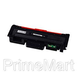 Картридж Colorfix B210/215 (106R04348)