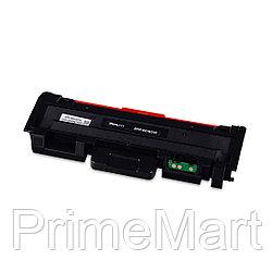 Картридж Europrint EPC-B210/215 (106R04348)