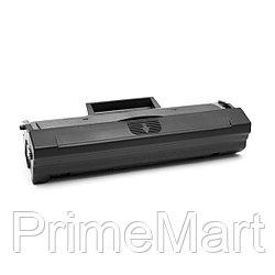 Картридж Europrint EPC-P3020 (106R02773)