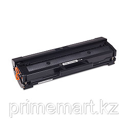 Картридж Colorfix P3020 (106R02773)