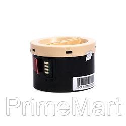 Тонер-картридж Europrint EPC-P3010