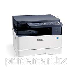 Монохромное МФУ Xerox B1022DN