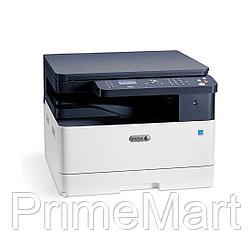 Монохромное МФУ Xerox B1025DN
