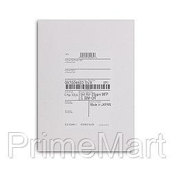 Комплект инициализации Xerox VersaLink С7025 (097S04933)