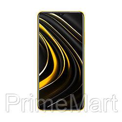 Мобильный телефон Xiaomi Poco M3 128GB POCO Yellow