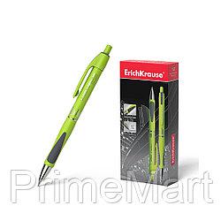 Карандаш механический ErichKrause® MEGAPOLIS® Concept 0.7мм, НВ (упак./12 шт.)