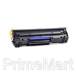 Картридж Colorfix CE285A/CB435A/CB436A/725