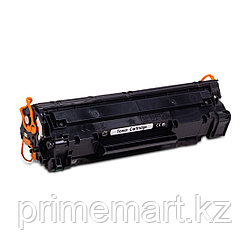 Картридж Colorfix CE285X/CE278X/CB435X/CB436X
