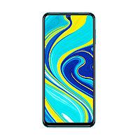 Мобильный телефон Xiaomi Redmi Note 9S 128GB Aurora Blue