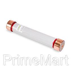 Предохранитель высоковольтный АПЭК ПT1.1-10-10A