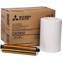 Бумага CK-3812