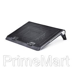 "Охлаждающая подставка для ноутбука Deepcool N180 FS 17"""