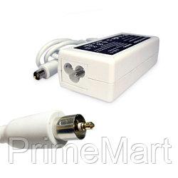 Зарядное Устройство APPLE STC-048/7 Вход 220V Выход 24V 45W (3 pin Ф7.7*Ф2.5)