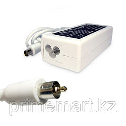 Зарядное Устройство APPLE M4328/7 Вход 220V Выход 24V 48W (3 pin Ф7.7*Ф2.5)