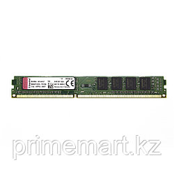 Модуль памяти Kingston KVR16N11S8/4