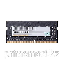 Модуль памяти для ноутбука Apacer ES.04G2T.KFH