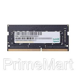Модуль памяти для ноутбука Apacer ES.08G2V.GNH