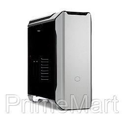 Компьютерный корпус Cooler Master MASTERCASE SL600M без Б/П