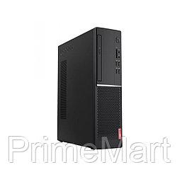 Персональный компьютер Lenovo V520s G4560 3.5GHz/4Gb/500Gb/Intel HD/DVD-ROM/LAN/KB&M/W10Pro/SFF