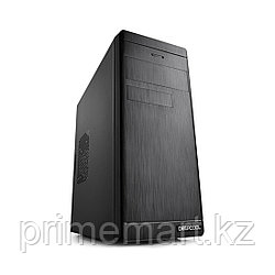 Компьютерный корпус Deepcool WAVE V2 без Б/П