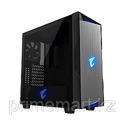 Компьютерный корпус Gigabyte GB-AC300G без Б/П