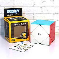 Скоростной кубик MoFangGe QiCheng Skewb (Скьюб)