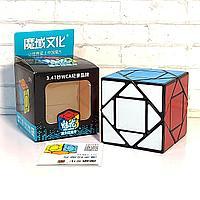 Скоростная головоломка MoFangJiaoShi Pandora Cube
