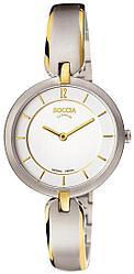 Часы Boccia Titanium 3164-03А
